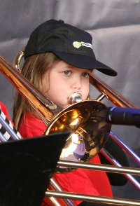 Musikskoledage 15
